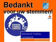 www.bladella.nl