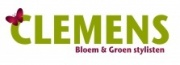 Clemens Bloem&Groen stylisten