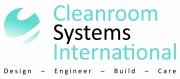Cleanroom Systems International BV