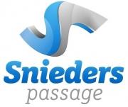 Sniederspassage