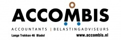 Accombis Accountants Belastingadviseurs
