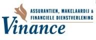 Vinance Assurantiën & Financ.dienstverlening BV