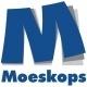 Moeskops Grafisch Afwerkingsbedrijf