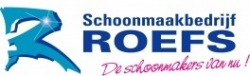 Roefs Schoonmaakbedrijf