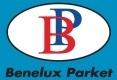 Benelux Parket