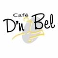 Café d'n Bel