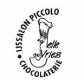 Chocolaterie Jelle de Vries