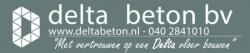 Delta Beton BV