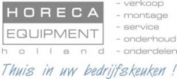 Horeca Equipment Holland