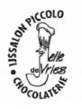 Vries de Jelle Chocolaterie