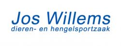Willems Jos Dierenspeciaalzaak