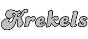 Krekels Schildersbedrijf
