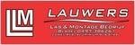 Lauwers Las-& Montagebedrijf