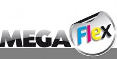 Megaflex Bladel B.V.