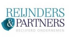 Reijnders & Partners