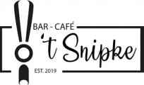 Bar Café 't Snipke