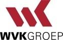 WVK-Groep