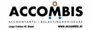 Accombis Accountants Belastingadviseurs