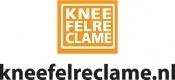 Kneefel Reclame