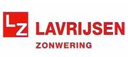 Lavrijsen Zonwering