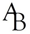 ABsteigerhout