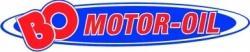 Bo Motoroil
