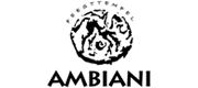 Ambiani Feesttempel