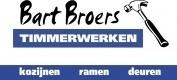 Bart Broers Timmerwerken