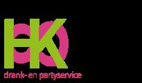 H&K Drank- en Partyservice