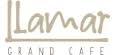 Llamar Grand Café