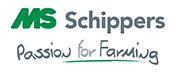 Schippers Bladel B.V.