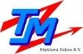 Markhorst Electro