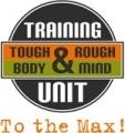 Training Unit Bladel