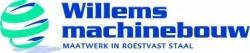 Willems Machinebouw